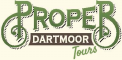 Dartmoor Tours